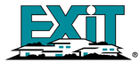 JOIN EXIT Realty